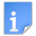 SaleSpider Left Classified Main Image