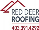 RED DEER ROOFING LTD