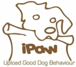 iPaw Dog Training