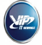 vip+it+service+pvt+ltd