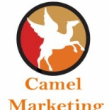 camel marketing