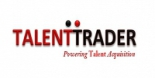 Talent Trader Group Pte Ltd