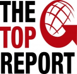 The Top Report