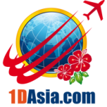 D ASIA SMART LINK HOLIDAY SDN BHD