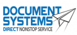 Document systemsdirect