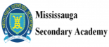 Mississauga Secondary Aca Mississauga Secondary Academy