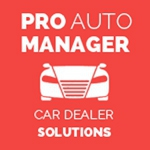 Pro Auto Manager