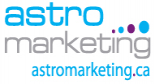 Astro Marketing