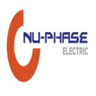 Nu-Phase  Electric