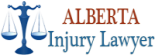 Alberta Injury Lawyer