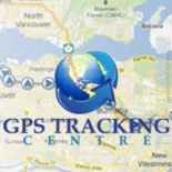 GPS Tracking Centre
