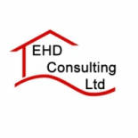 EHD Consulting Ltd
