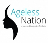ageless nation