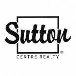 Sutton Centre Realty