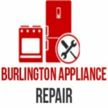 Burlington Appliance Repair