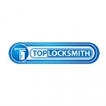 Top Locksmith