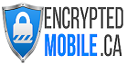 Encrypted Mobile