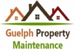 Guelph Property Maintenance