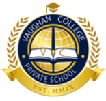 vaughan college
