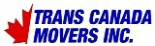 Canada movers Canada movers