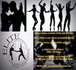 Elitedancechs International