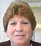 Denise Delorme