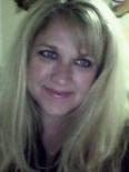 Cheryl Coffin-Laugalys