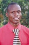 muwanga Anthony Lule