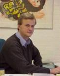 Jack Kristensen