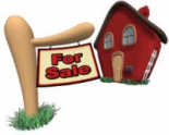 FSBO with Video