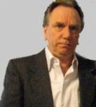 Jay Scheetz