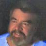 Leo MacDougall