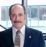 Charles Gomez