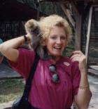 Annie Hutson