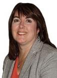 Karen Hubert