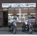 Northern Motosports