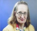 Rita Ahnefeld
