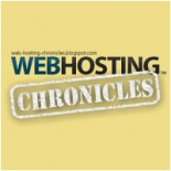 Web+Hosting+Chronicles