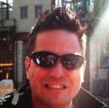 Nate Stoltz
