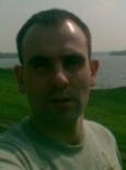 Vitaliy Syromyatnikov