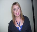 Kimberly Tollefson