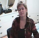 Sylvie Belhumeur