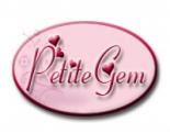 Riva PetiteGem