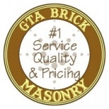 GTA Brick Masonry