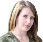 Cynthia Randall