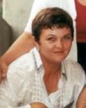 Emma Peskin