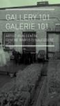 Gallery Galerie