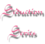 Seduction Series