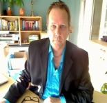 Mike Vanelst