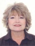 Rev. Patricia Kennedy